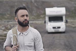 """FILIP MITROVIĆ predstavlja nove pesme sa prvog albuma """"VIRUS"""""""