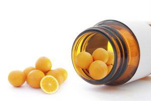 Kako da lekove zamenite zdravim namirnicama?