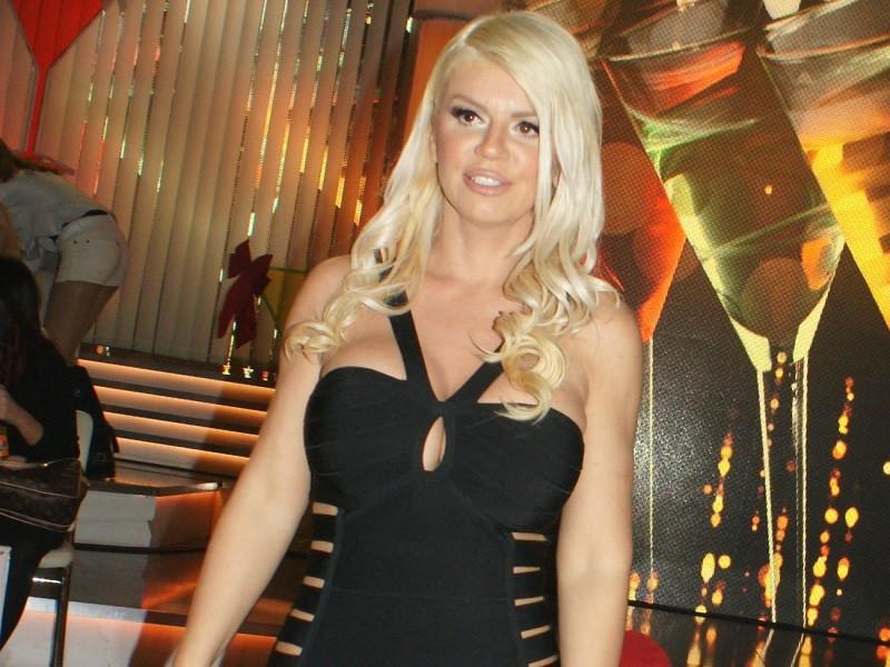 Bubamara traži dečka Aleksandri Radović: Hoću da joj smirim hormone !!!