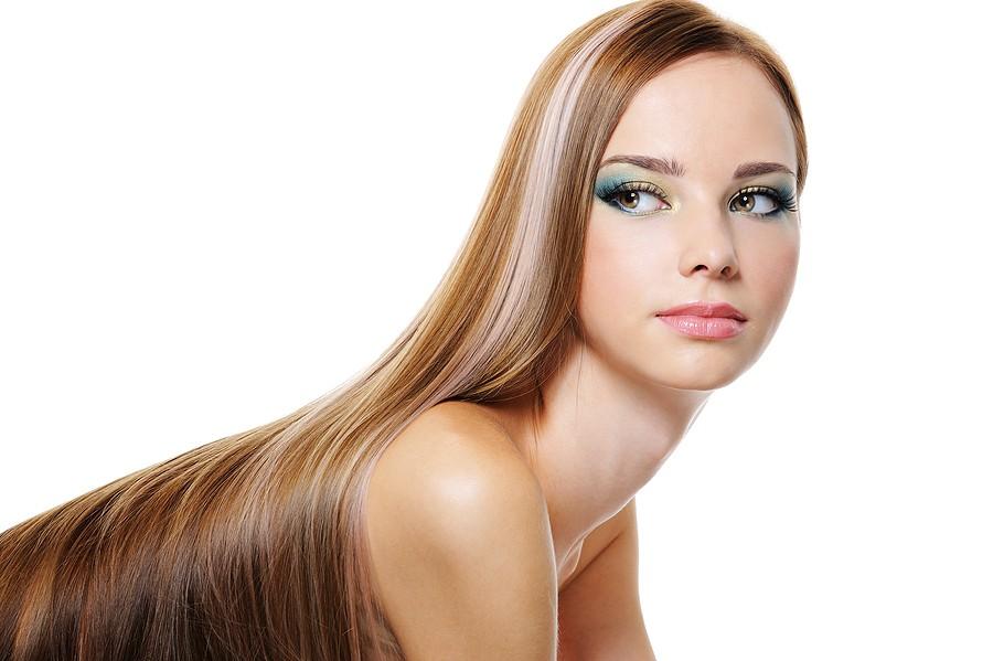 Isfenirajte vašu kosu poput pravog profesionalca!