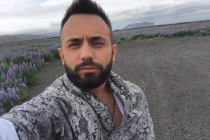 """Filip Mitrović dobio nadimak """"Neuništivi"""