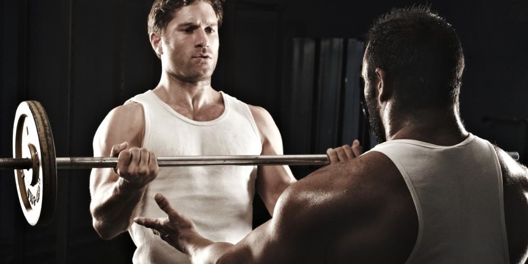 Preterano vežbanje može dovesti do povreda i glavobolje!