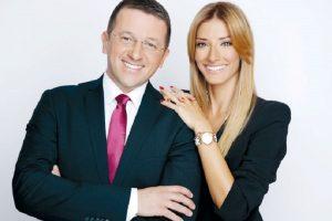Prava istina: Tijanić skinuo Jovanu i Srđana sa programa RTS, a Mitrović iskoristio priliku da ih zaposli