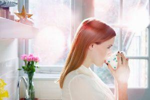 Ovih 5 jutarnjih navika će vam pomoći da budete zdravi i snažni ove jeseni!