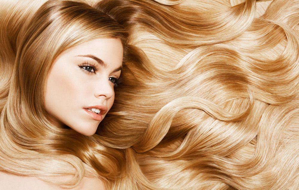 Da li znate kako se pravilno farba IZRASTAK na kosi?