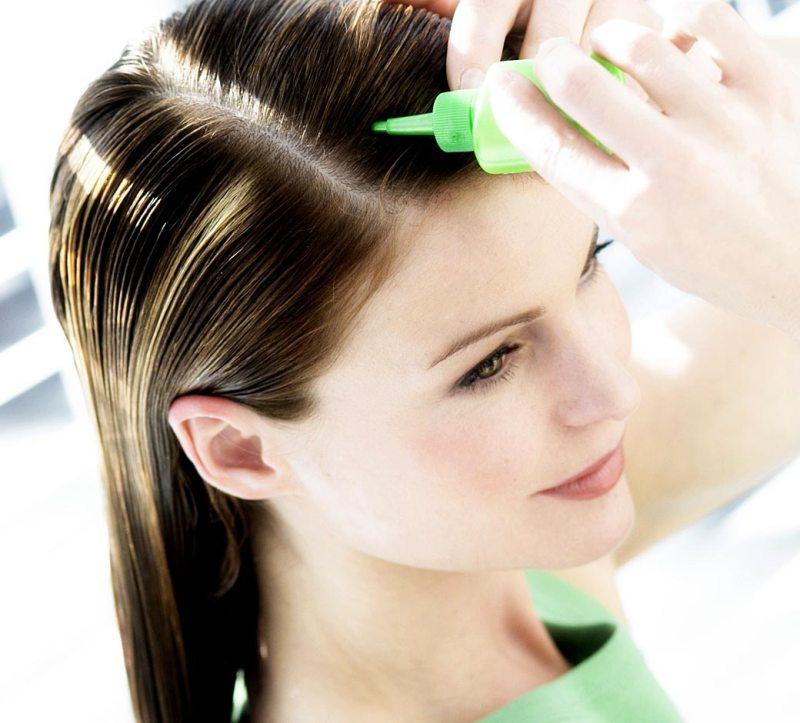 Rešite se masne kose uz pomoć limuna i ruzmarina!