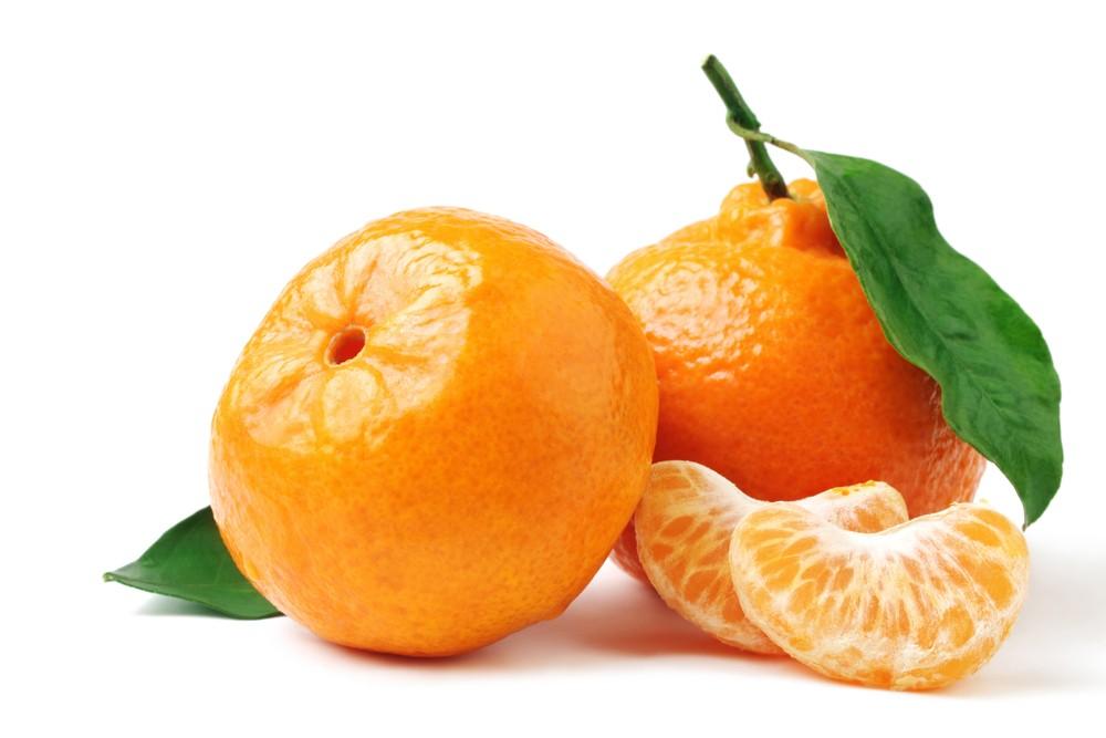 Da li ste znali da mandarine mogu biti štetne po vaše zdravlje!?