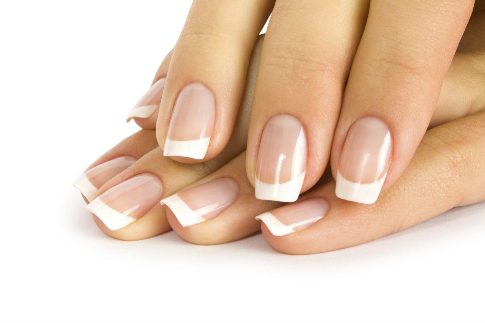 Dobro pogledajte nokte – evo šta otkrivaju o vašem zdravlju!