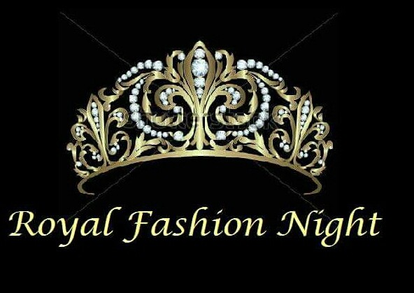Humanost na delu-Royal Fashion Night 2016!