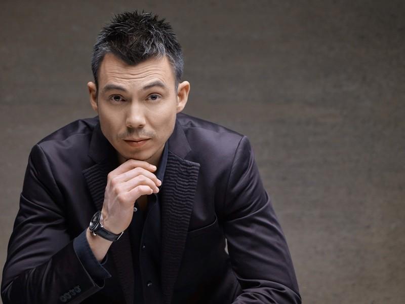 Željko Vasić otkazao koncert zbog smrtnog slučaja!