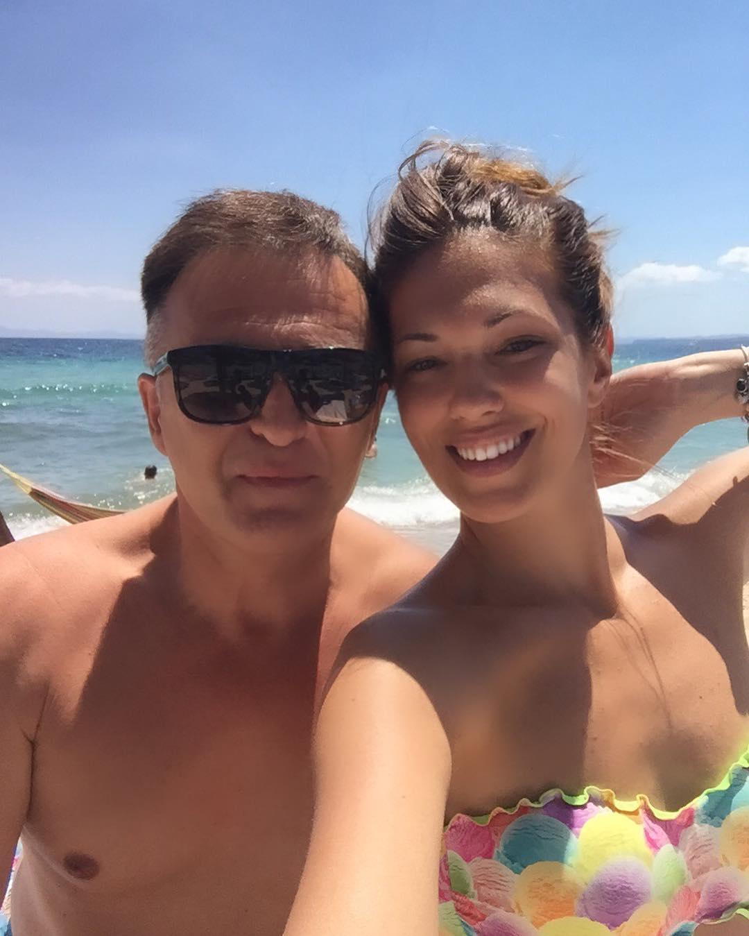 Nina i Leka dali zvanično saopštenje povodom razvoda i priznali sve javnosti!