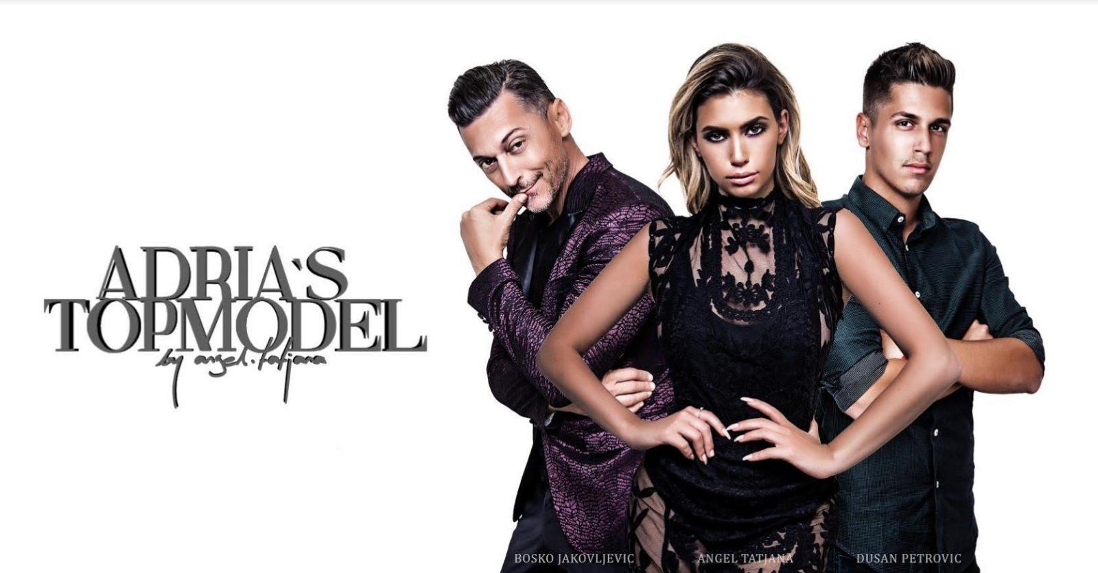adrias-top-model1