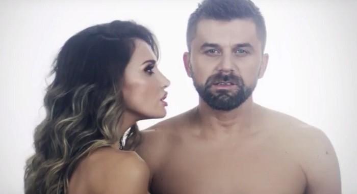 NOVI SPOT za duet Emine Jahović i Amela Ćurića! (VIDEO)