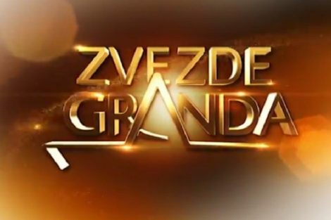 """Evo zbog čega je sinoć emitovan film umesto """"Zvezda Granda""""!"""