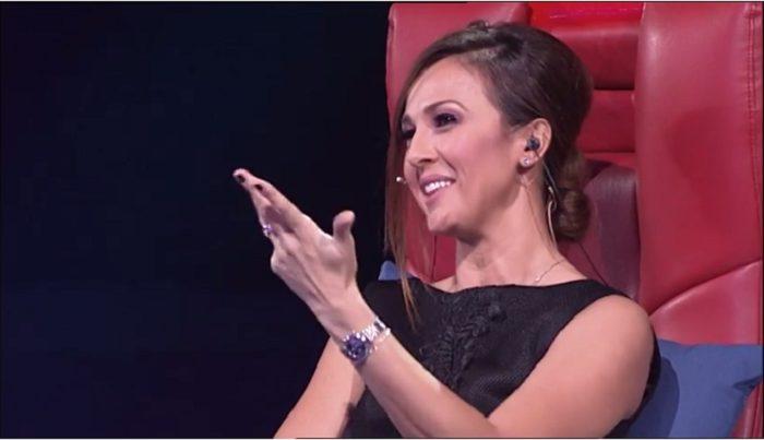 Dara Bubamara imitirala Aleksandru Radović! (VIDEO)