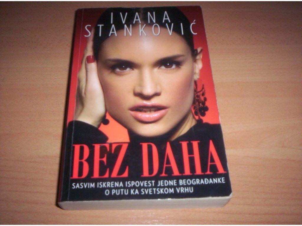 ivana-stankovic-bez-daha_slika_o_14479149