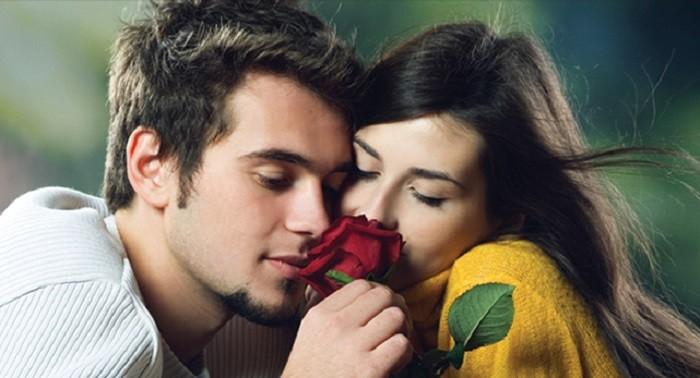 Ljubavni trikovi zbog kojih će vas juriti!