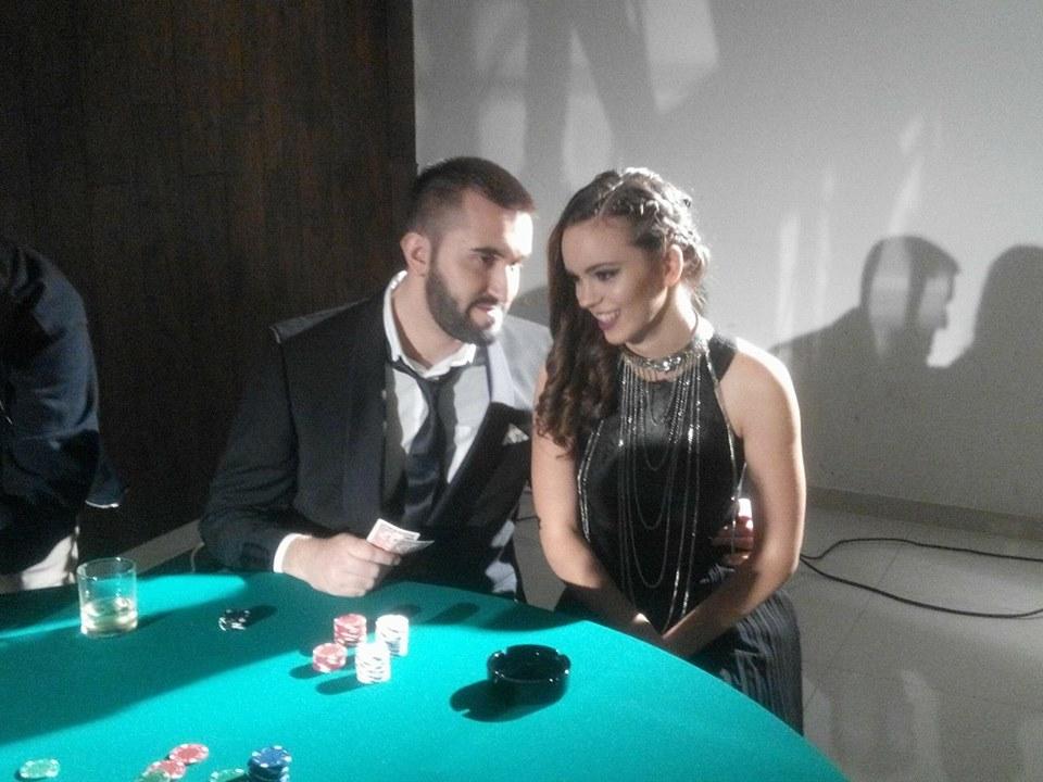 Bori Drljači uzeli sve pare na pokeru!