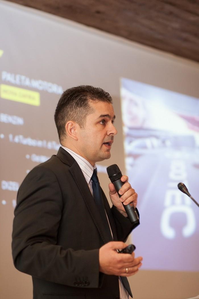 Nova Opel Mokka X i Zafira stigle na srpsko tržište
