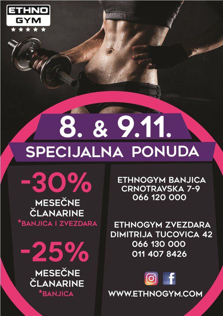 poster-novembar-mila-724x1024