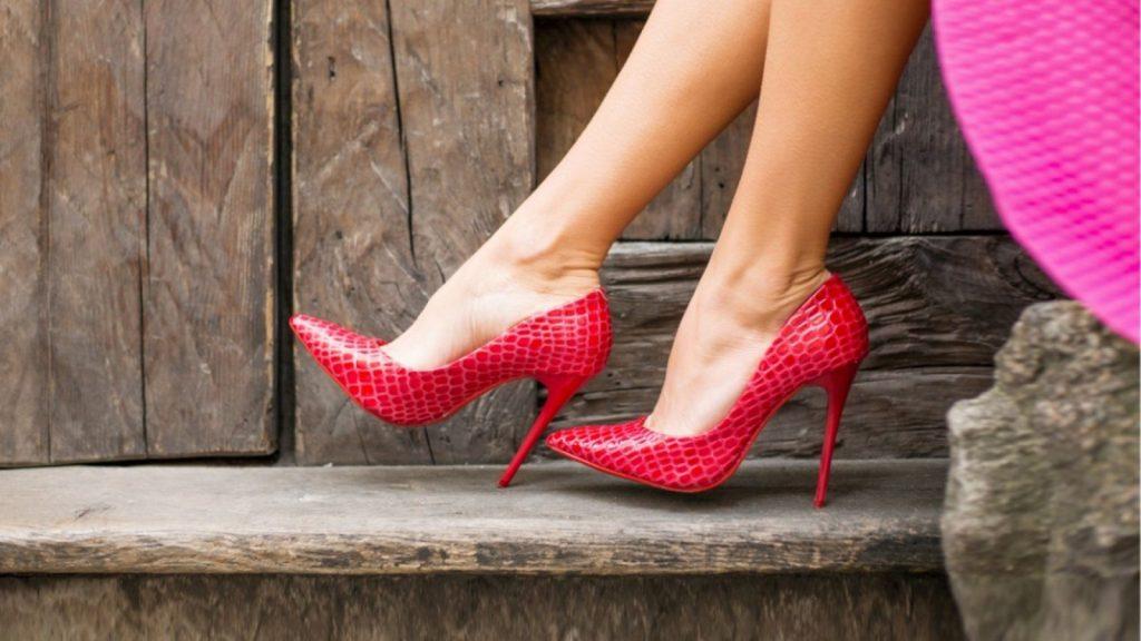 Kako sprečiti nastanak žuljeva zbog nove obuće?