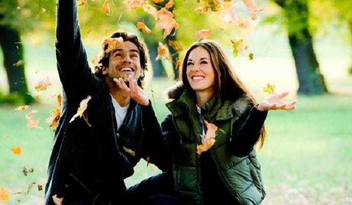 6 znakova, da vas partner iskreno voli