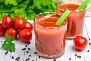 Dva napitka koja eliminišu sve toksine i masnoće iz tela za 48 časova! (Recept)