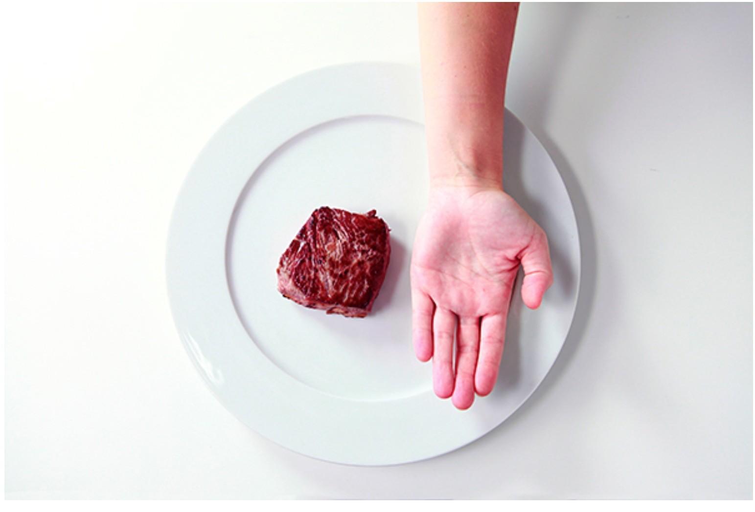 Koliko hrane možemo pojesti i kako odrediti idealnu porciju?