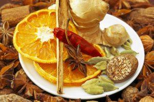 Domaći eliksir protiv prehlade i gripa! (Recept)