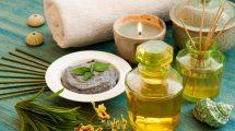 DESET prirodnih mirisa koji mogu biti zamena za DEZODORANS