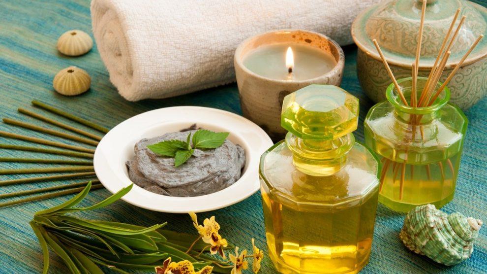 ULJE JOJOBE: Najefikasniji prirodni tretmani