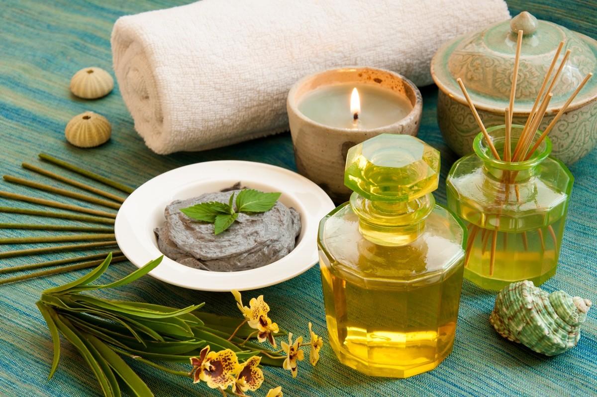 Koja eterična ulja odgovaraju vašem tipu kože?