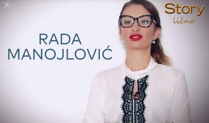 Suzana Perić odgovara - Koja dama sa naše estrade mora da unajmi stilistu??