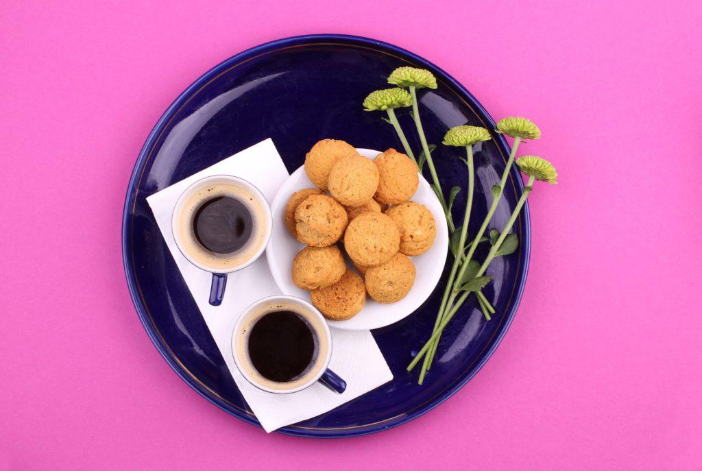 food-1798155_1920