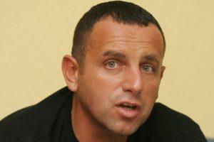 """IVAN GAVRILOVIĆ: """"Mnogo sam bio zaljubljen u Mariju Milošević, al ludilo tog vremena nas je razdvojilo"""""""