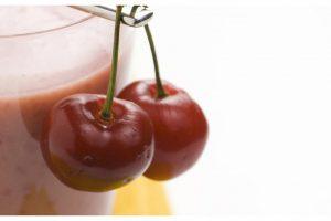 Recept za smoothie koji Dženifer Aniston pije za više energije!