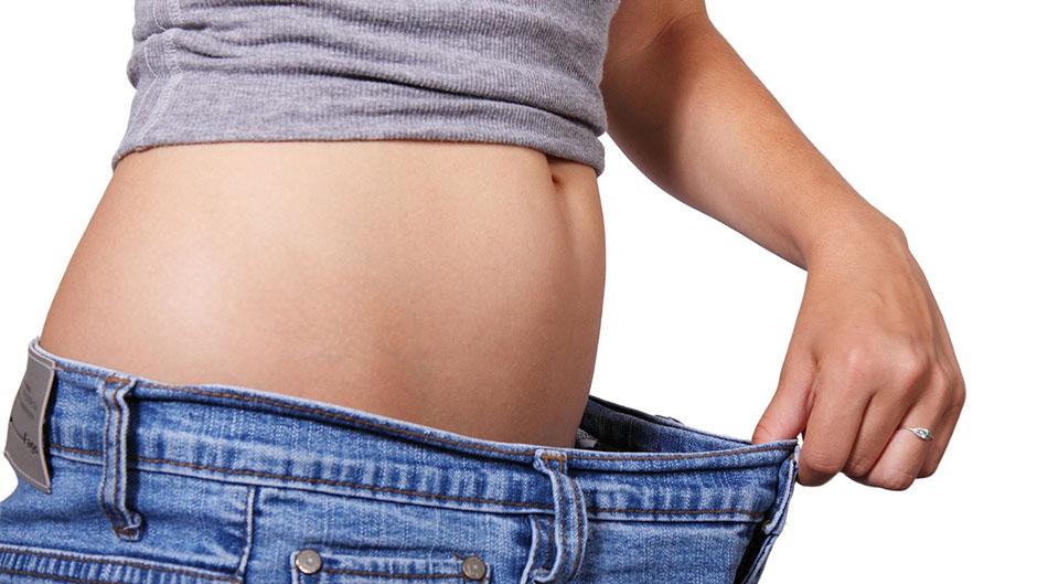 Kako da se zauvek rešite suvišnih kilograma?