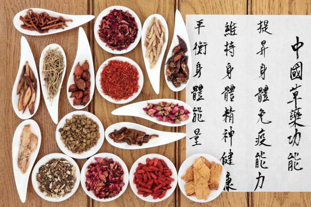Tradicionalna kineska medicina: Produžite život pravilnom prehranom!