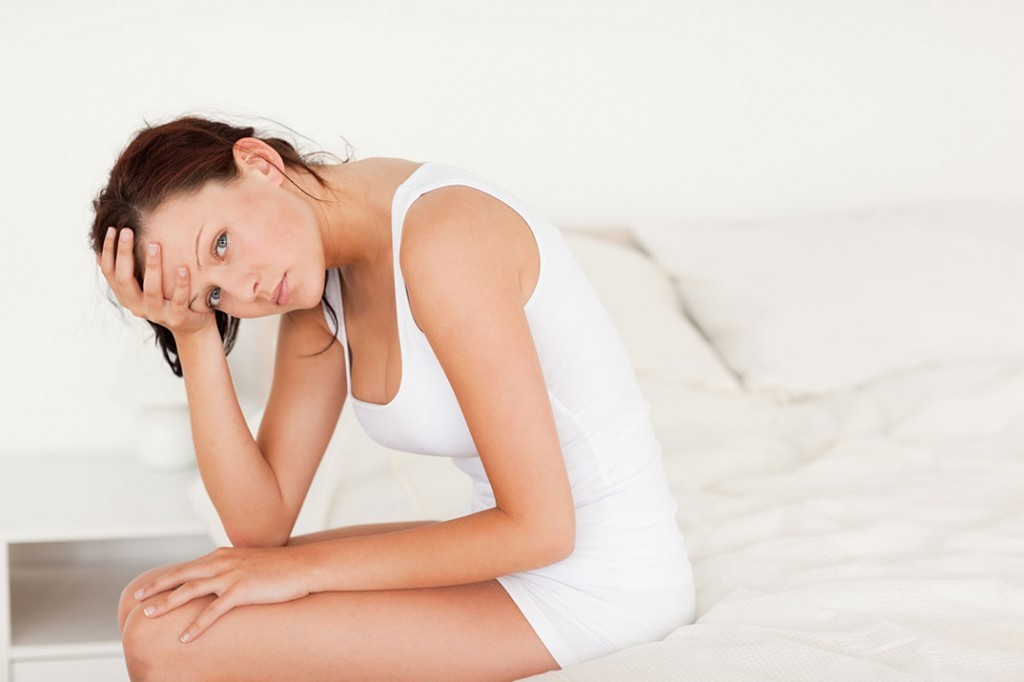 Snizite nivo hormona stresa na prirodan način!