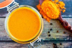 Napitak od kurkume i kokosa poboljšaće vašu probavu!