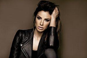Marina Tadić: Momci me se plaše, zato sam sama!