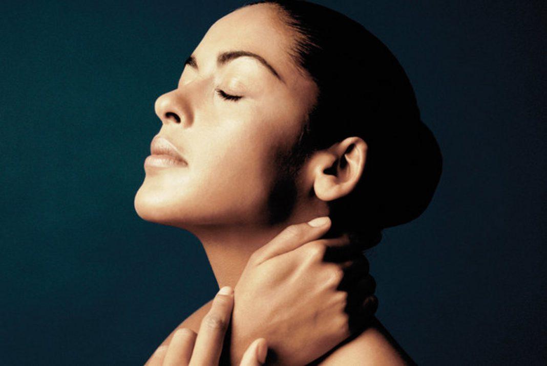 Neobična i vrlo učinkovita masaža protiv glavobolje!