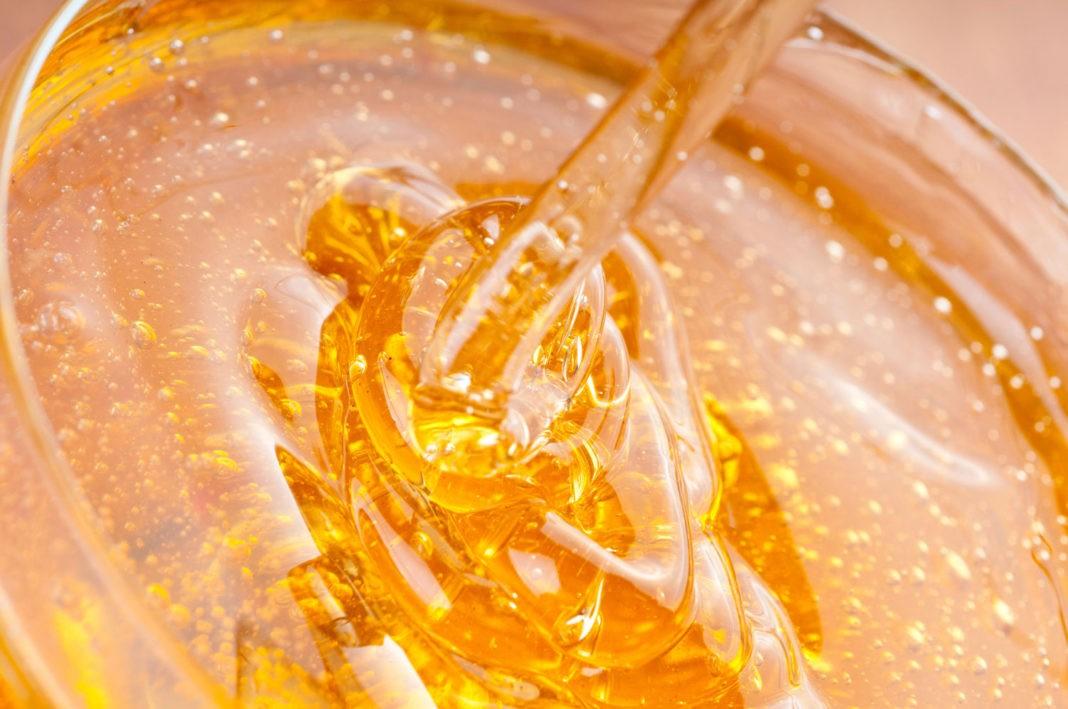 Med koji ćete hteti jesti svaki dan! (Recept)