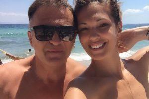 Nakon 6 godina braka, razvode se Branislav i Nina Lečić!