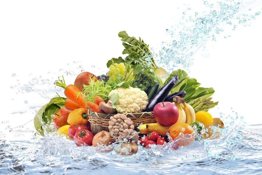 Najbolje je jesti sezonsko voće i povrće. Ovo su najzdravije namirnice za novembar!