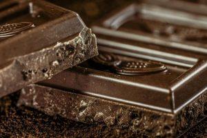 Evo kako tamna čokolada utiče na treniranje