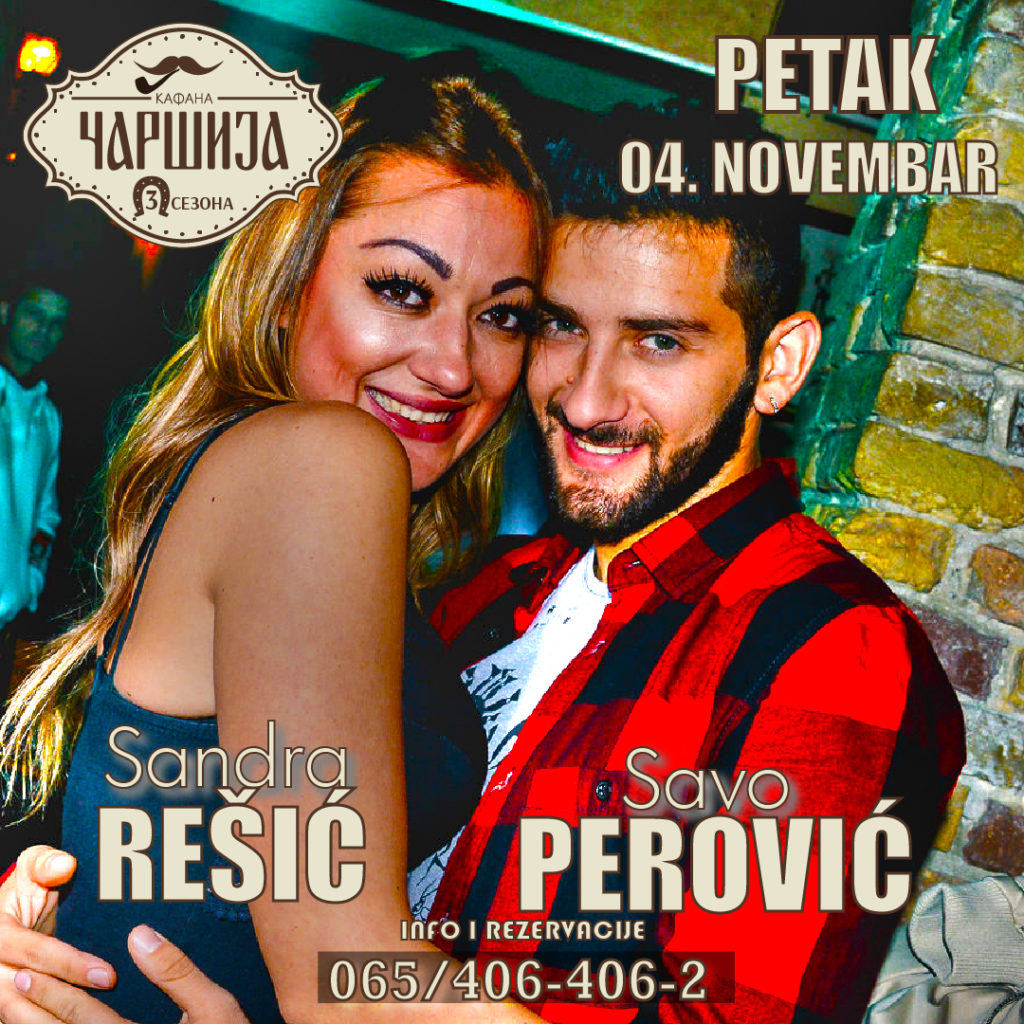 petak04