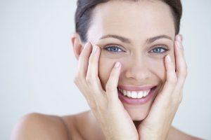 Piling za lice bolji od botoksa!