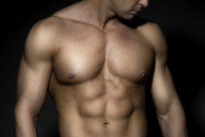 3 mita o 'pločicama' na stomaku u koje ne trebate verovati!