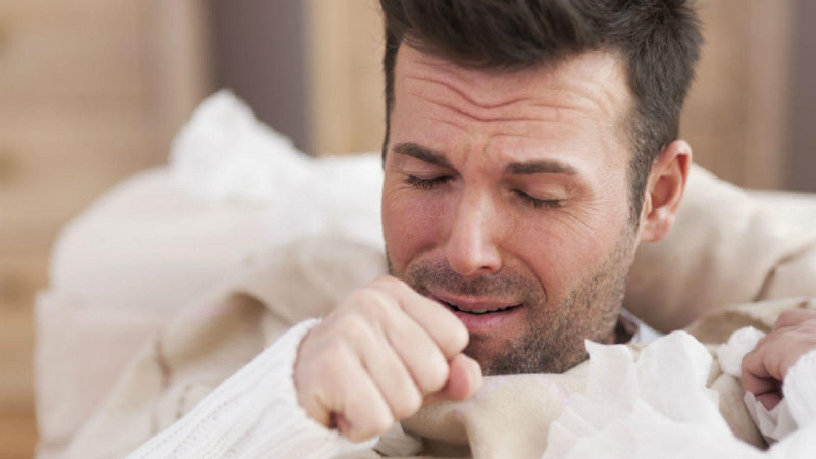 Eliksir od tri sastojka koji čisti sluz iz pluća i jača imunitet! (Recept)